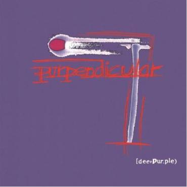 Purpendicular - Deep Purple