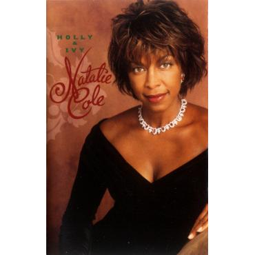 Holly & Ivy - Natalie Cole