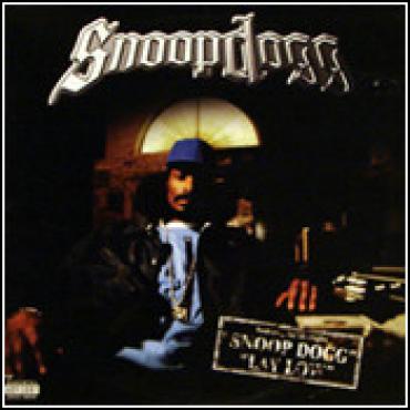 Snoop Dogg / Lay Low / Wrong Idea - Snoop Dogg