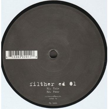 01 - Filther ED
