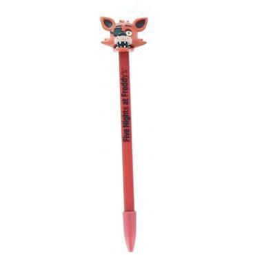 Funko - PoP! Five Nights at Freddy's Pens - Foxy -