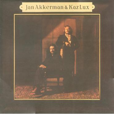 Eli - Jan Akkerman