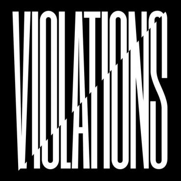Violations - Snapped Ankles