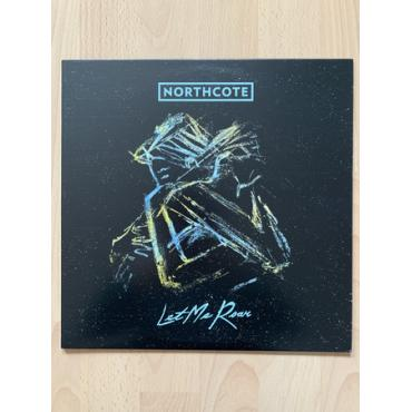 Let Me Roar - Northcote