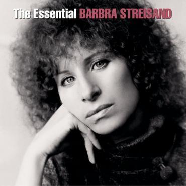The Essential Barbra Streisand - Barbra Streisand