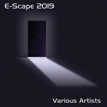 E-Scape 2019 - Various Production