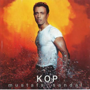 Kop - Mustafa Sandal