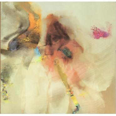 Head Of Roses - Flock Of Dimes