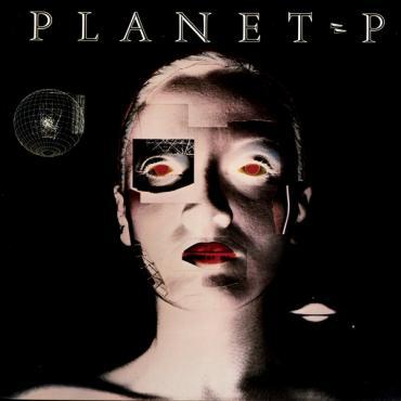 Planet P  - Planet P Project