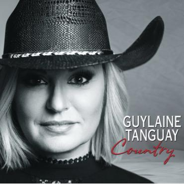 Country - Guylaine Tanguay