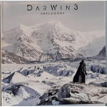 DarWin 3 - Unplugged - Darwin