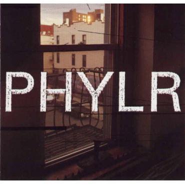 Contra La Puerta - Phylr