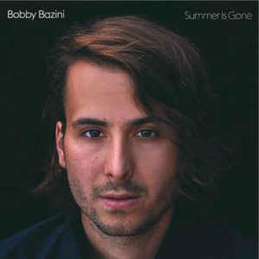 Summer Is Gone - Bobby Bazini