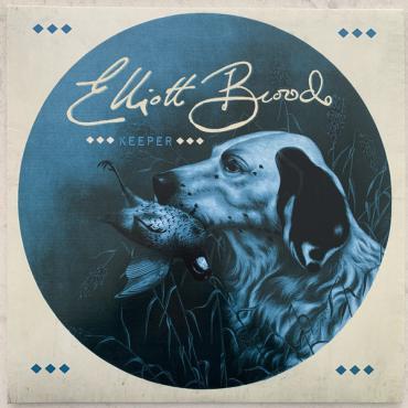 Keeper - Elliott Brood