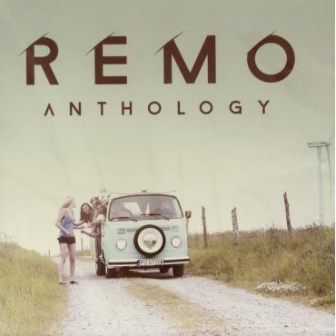 Anthology - Remo
