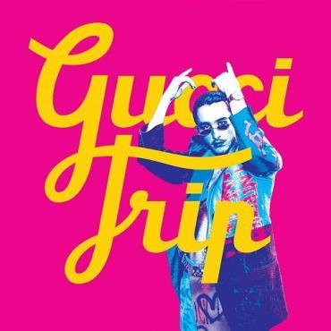 Gucci Trip - Colin Jacus