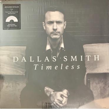 Timeless - Dallas Smith