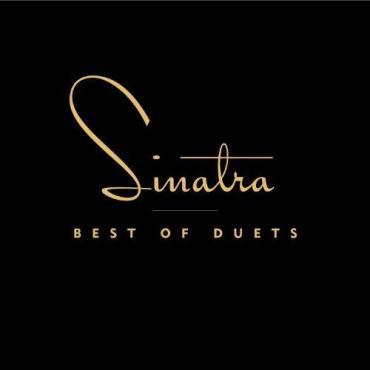 Duets (Twentieth Anniversary) - Frank Sinatra