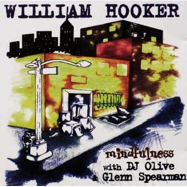 Mindfulness - William Hooker