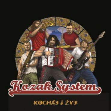 Kochaj I Żyj - Kozak System