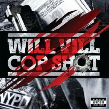 Cop Shot - Will Vill