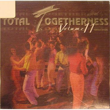 Total Togetherness Volume 11 - Various Production
