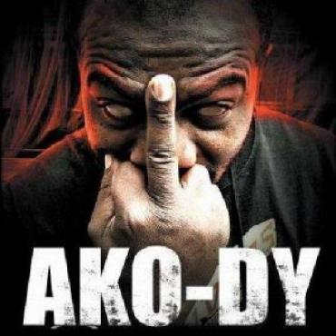 Ako-Dy - Various Production