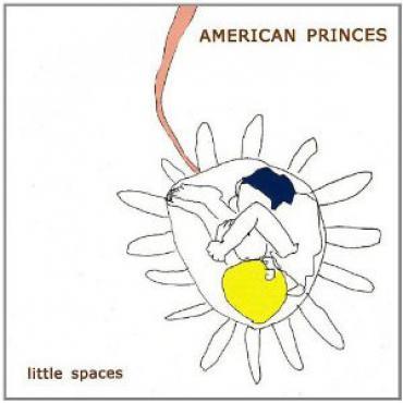 little spaces - American Princes