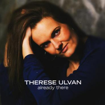 Already There - Therese Ulvan