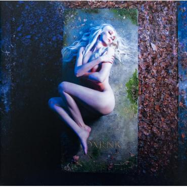 Death By Rock And Roll - The Pretty Reckless