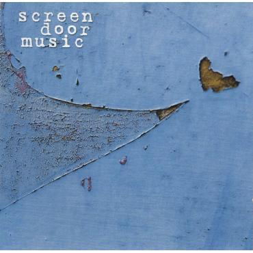 Screen Door Music - Screen Door Music