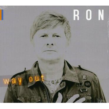 Way Out - Ron