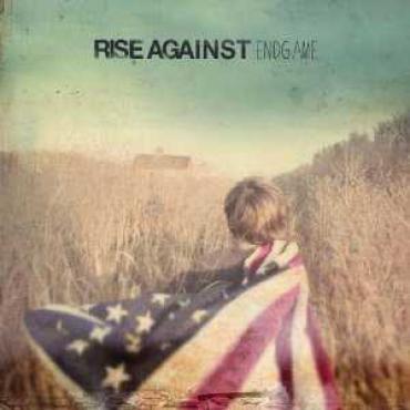 Endgame - Rise Against
