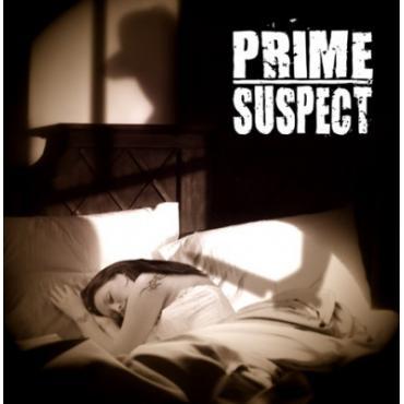 Prime Suspect - Prime Suspects