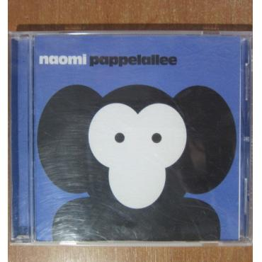 Pappelallee - Naomi Neville