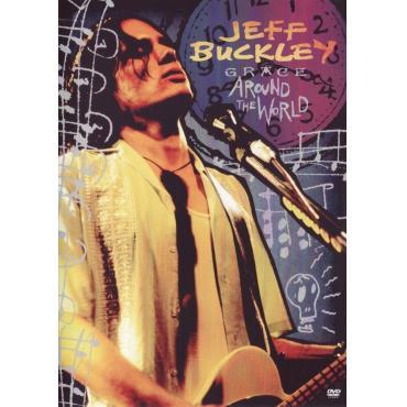 Grace Around The World - Jeff Buckley