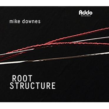 Root Structure - Mike Downes