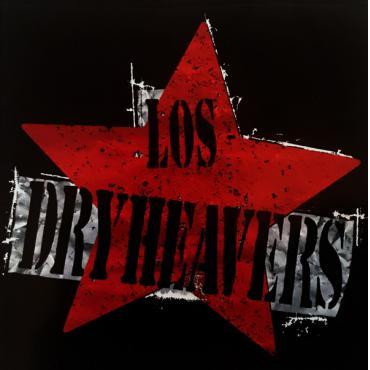 Los Dryheavers - Los Dryheavers