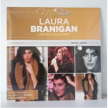 My Star - Laura Branigan