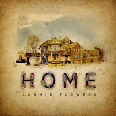 Home - Lannie Flowers