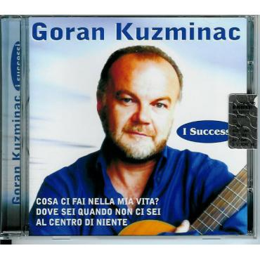 I Successi - Goran Kuzminac
