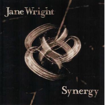 Synergy - Janet Wright