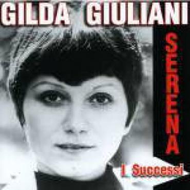 I Successi - Gilda Giuliani