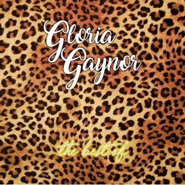 The Best Of - Gloria Gaynor