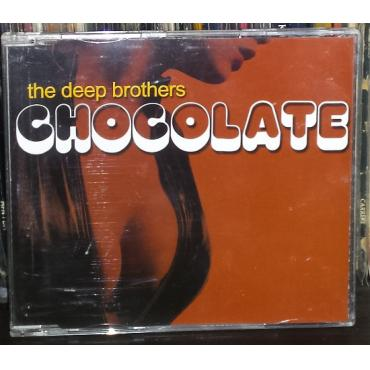 Chocolate - The Deep Brothers