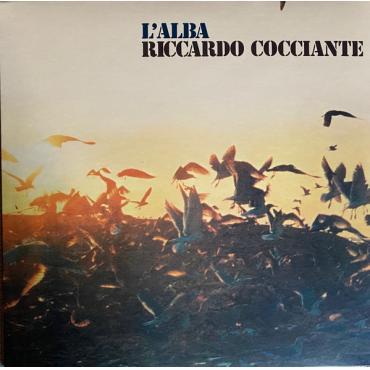 L'Alba - Riccardo Cocciante
