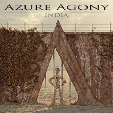 India  - Azure Agony