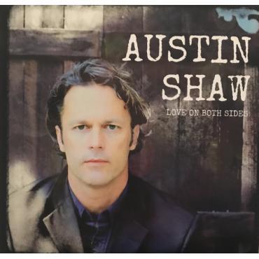 Love On Both Sides - Bryan Shaw