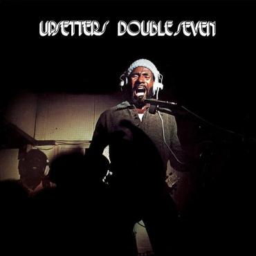 Double Seven - The Upsetters