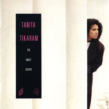 The Sweet Keeper - Tanita Tikaram